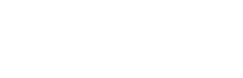 Mad River Family Dental